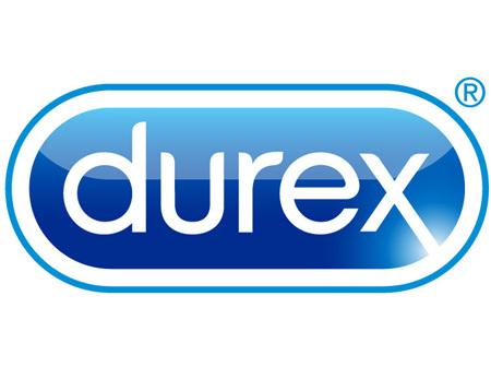 Condoms & Lubricant
