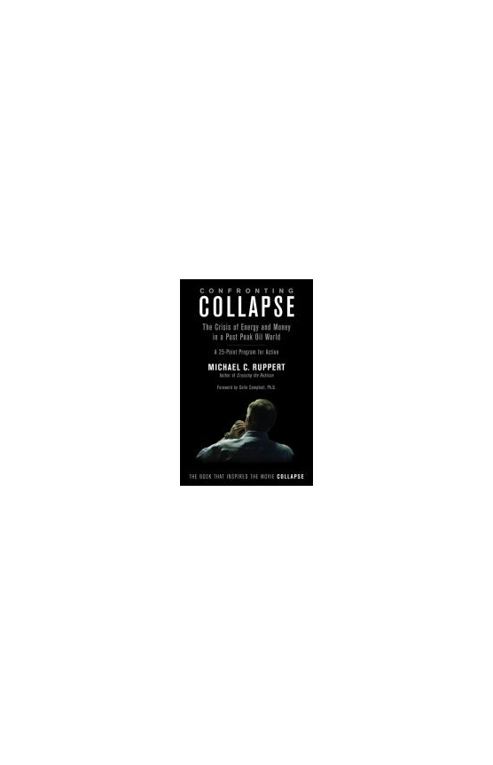Confronting Collapse