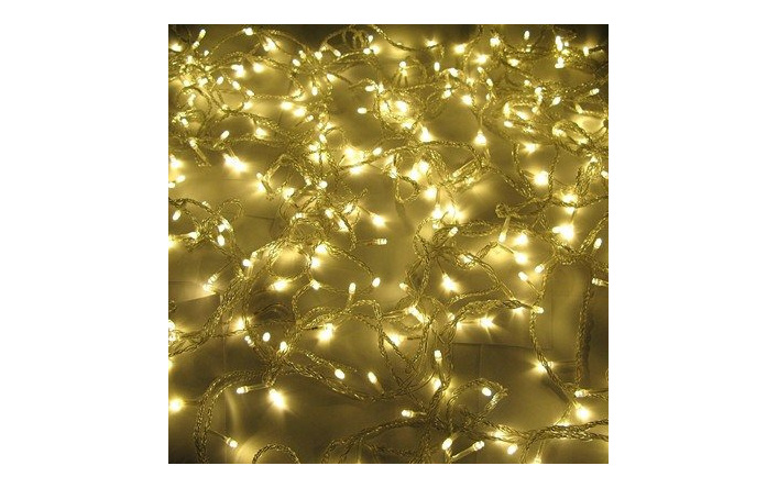 A Buy New Zealand Christmas Lights LED Lights Party Lights