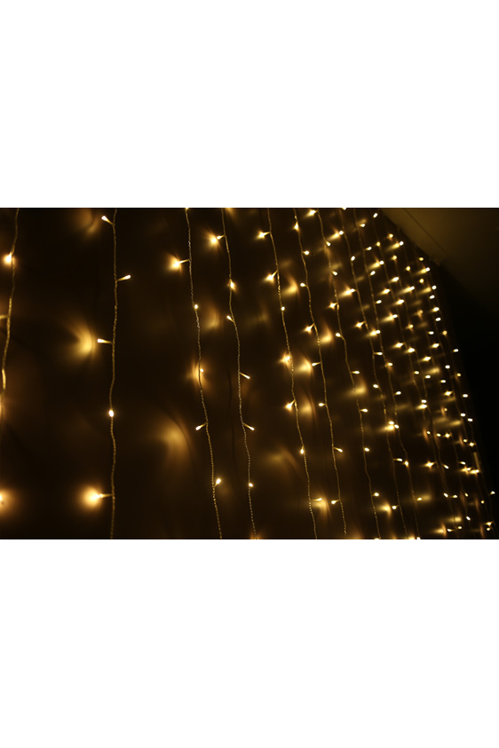 A Buy New Zealand Christmas Lights, LED Lights, Party Lights, Wedding Lights, fairy lights