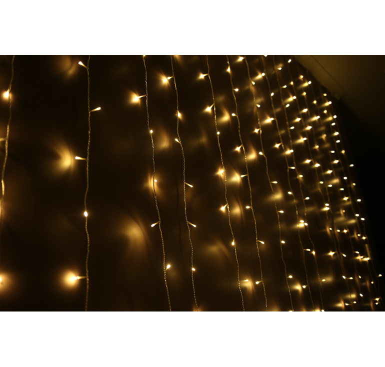 string fairy lights wedding fairy lights christmas fairy light
