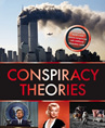 History Makers Conspiracy Theories
