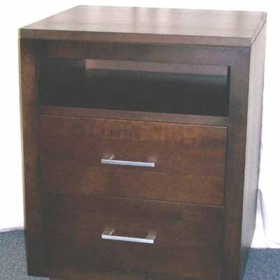 Coco Roma Bedside Cabinet