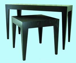Moda Console Table