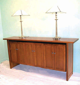 Contemporary Furniture designs