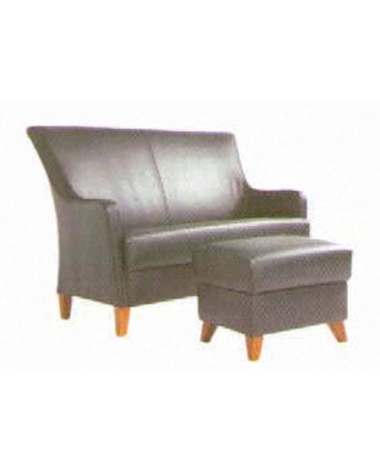 Zara Chair bloomdesignstudio : contemporary high back two seater sofa 500 r112x from www.bloomdesignstudio.co.nz size 546 x 676 jpeg 40kB