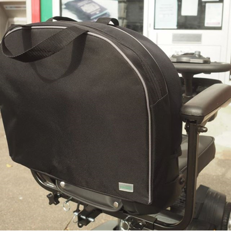 Contour Scooter Bag