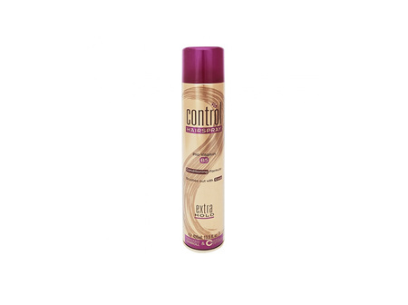 CONTROL - Hairspray Extra 75ml