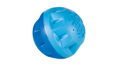 Cooling Ball