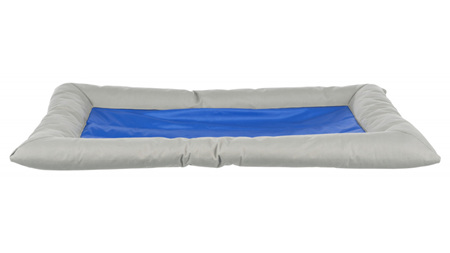 Cooling Cushion - Cool Dreamer
