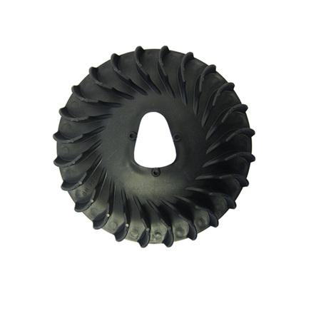 Cooling Fan Honda for 5.5hp - 6.5hp petrol engines