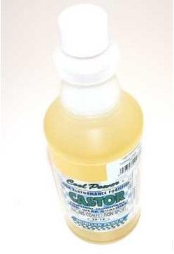 CoolPower Gold High Purity Castor Oil 950 ml