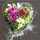 copseford flowers