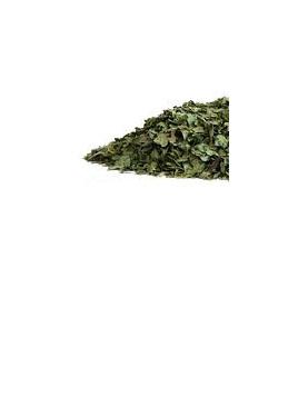 Coriander Dried Leaf Cilantro Organic Approx 10g