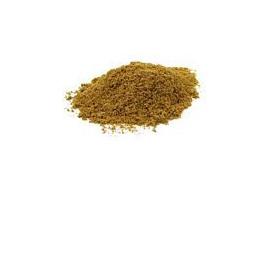 Coriander Ground Organic Approx 10g