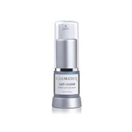 Cosmedix Opti Crystal 7ml
