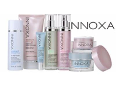 Cosmetic Innoxa