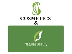 Cosmetics, Beauty & Body Health Care