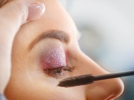 Cosmetics, Fragrances & Nail Care