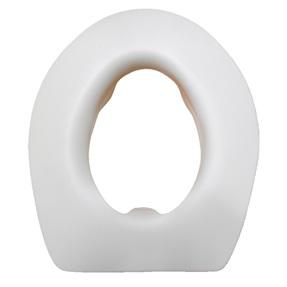 Cosy Toilet Seat