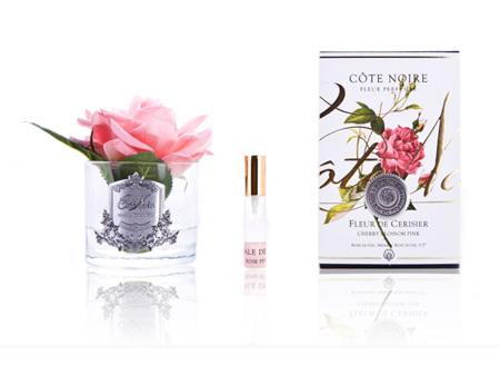 Cote Noire Perfumed Flowers