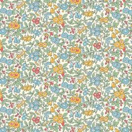 Cottage Garden - Forget Me Not - LB0477-5612Z