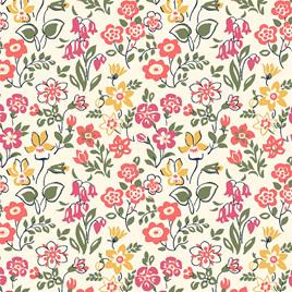 Cottage Garden - Lawn Games - LB0477-5615X