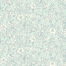 Cottage Garden - Morning Dew - LB0477-5609X