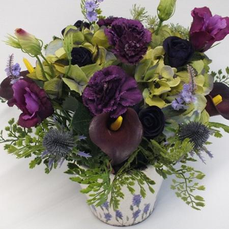 Cottage Lavender 2283