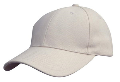 Cotton Cap Cream