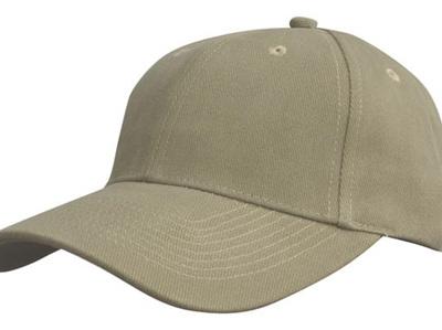 Cotton Cap Fawn