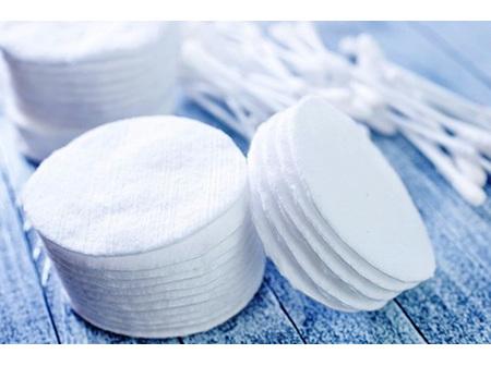 Cotton & Tissues