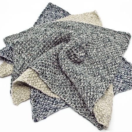 cotton/linen cloth | classic