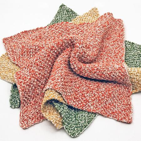 cotton/linen cloth | retro