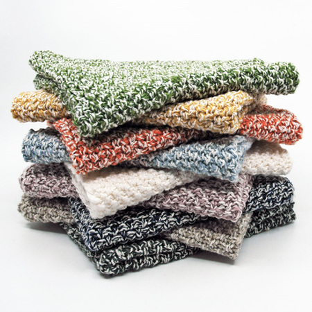 cotton/linen cloth | single