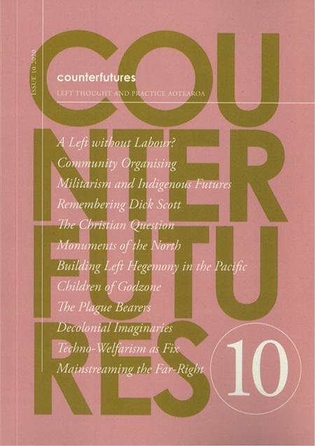 Counterfutures 10