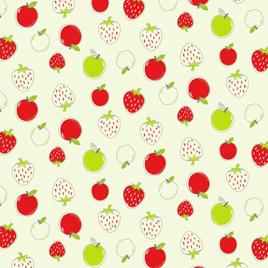 Country Lane Fruit NT80140103