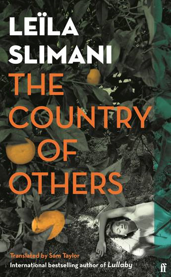 Country of Others