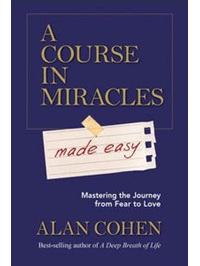 Course in Miracles Made Easy