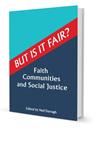 But is it fair?