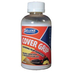 Cover Grip 150ml