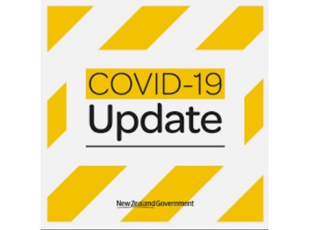 Covid 19  Vaccines