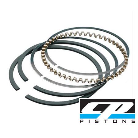 CP Piston Ring Set