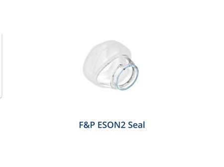 CPAP 400ESN212 Eson2 Seal Med