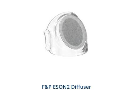 CPAP 400ESN261 Eson2 Diffuser