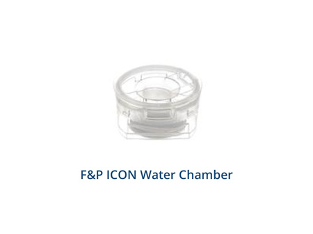 CPAP 900ICON200 Icon Pack Chamber