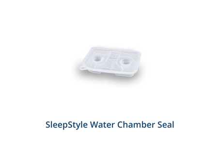 CPAP 900SPS100 Sleepstyle Chamber