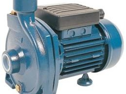 cpm158 pump only