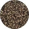 Cracked Pepper (coarse)