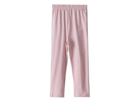 CRACKED Soda Sienna Leggings Dusty Pink Sizes 3-8